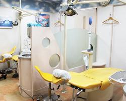 小高歯科医院photo